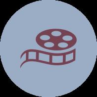 film_img