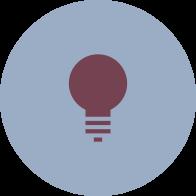 idea_img