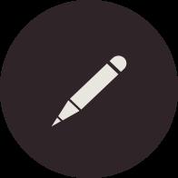pencil_img